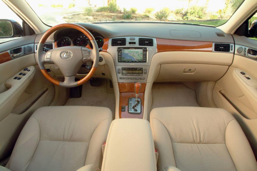 http://www.automotivetrends.com/wp-content/uploads/2010/02/ES330Intlarge.jpg