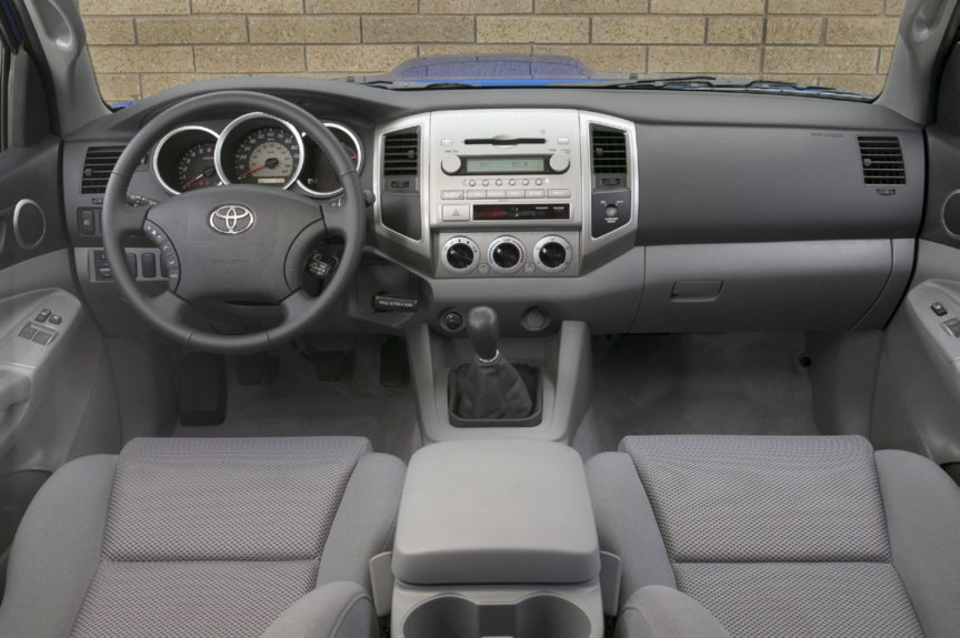 2006 toyota tacoma manual daily instruction manual guides u2022 rh testingwordpress co 5 speed manual transmission toyota tacoma used manual transmission toyota tacoma